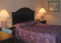 Best Western Country Lane Inn, Juneau, Alaska
