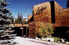 Bear Valley Lodge >> Bear Valley Lodge Bear Valley California