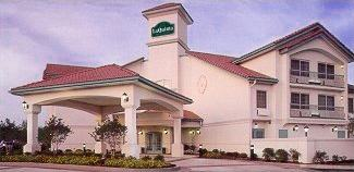 La Quinta Inn & Suites Colorado Springs CO