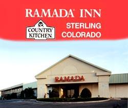 Ramada Inn Sterling Co