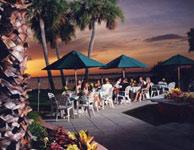 Bay Beach Inn Hotel, Pensacola, Florida