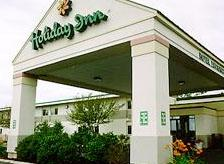 Holiday Inn Hotel, Augusta ME