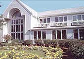 Dockside Hotel Group, Yarmouth, Cape Cod, MA