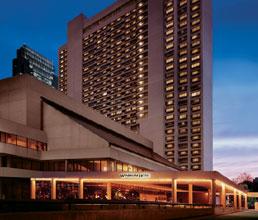 Hotels Close To Pennsylvania Convention Center Philadelphia