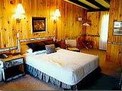 Madeline Island Inn Lake Superior Wisconsin