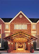 Staybridge suites hotel oakbrook terrace chicago il for 200 royce blvd oakbrook terrace il 60181