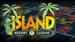 Chips in casino harris michigan free wheel of fortune casino game online